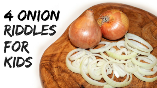 Onion-Riddles-For-Kids
