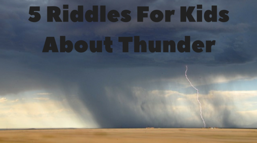 5-Thunder-Riddles-For-Kids