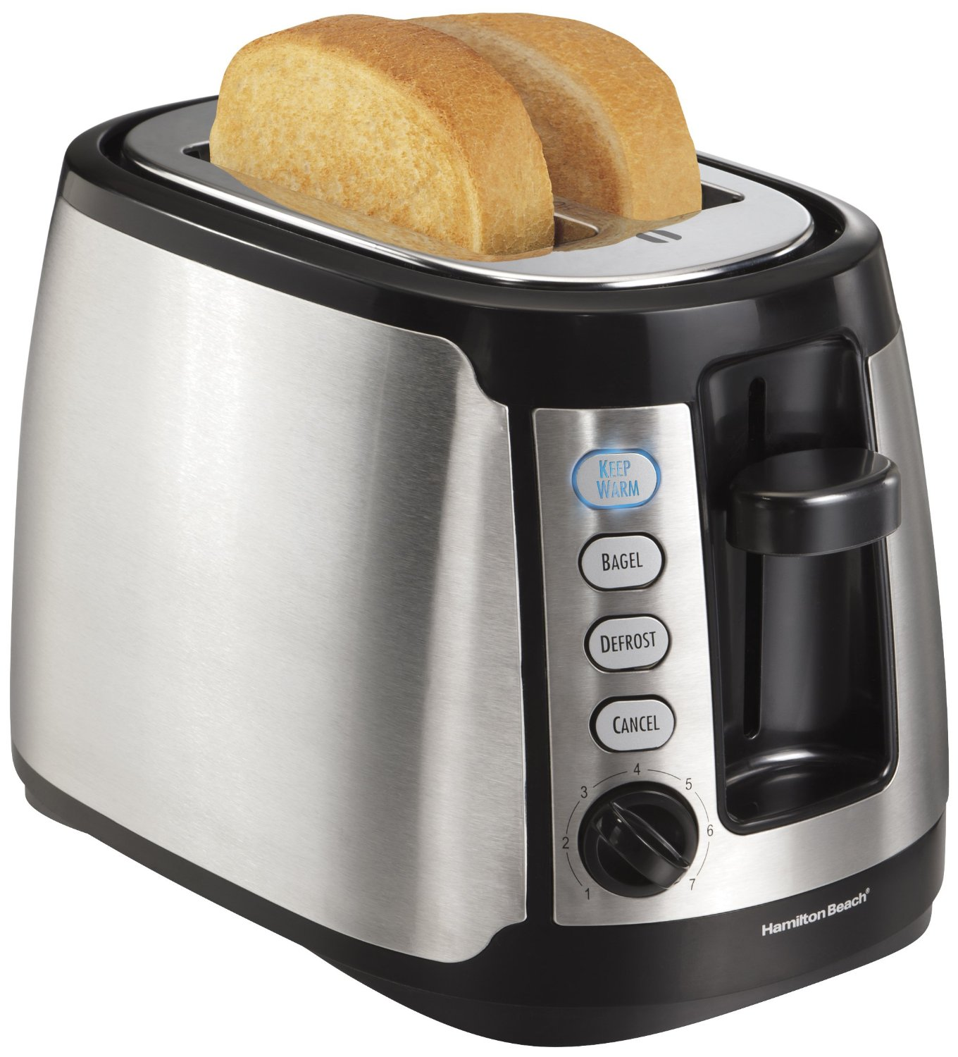 http://riddles-for-kids.org/wp-content/uploads/2016/05/Toaster-Riddles.jpg