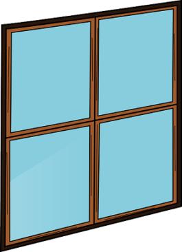 Window Riddles